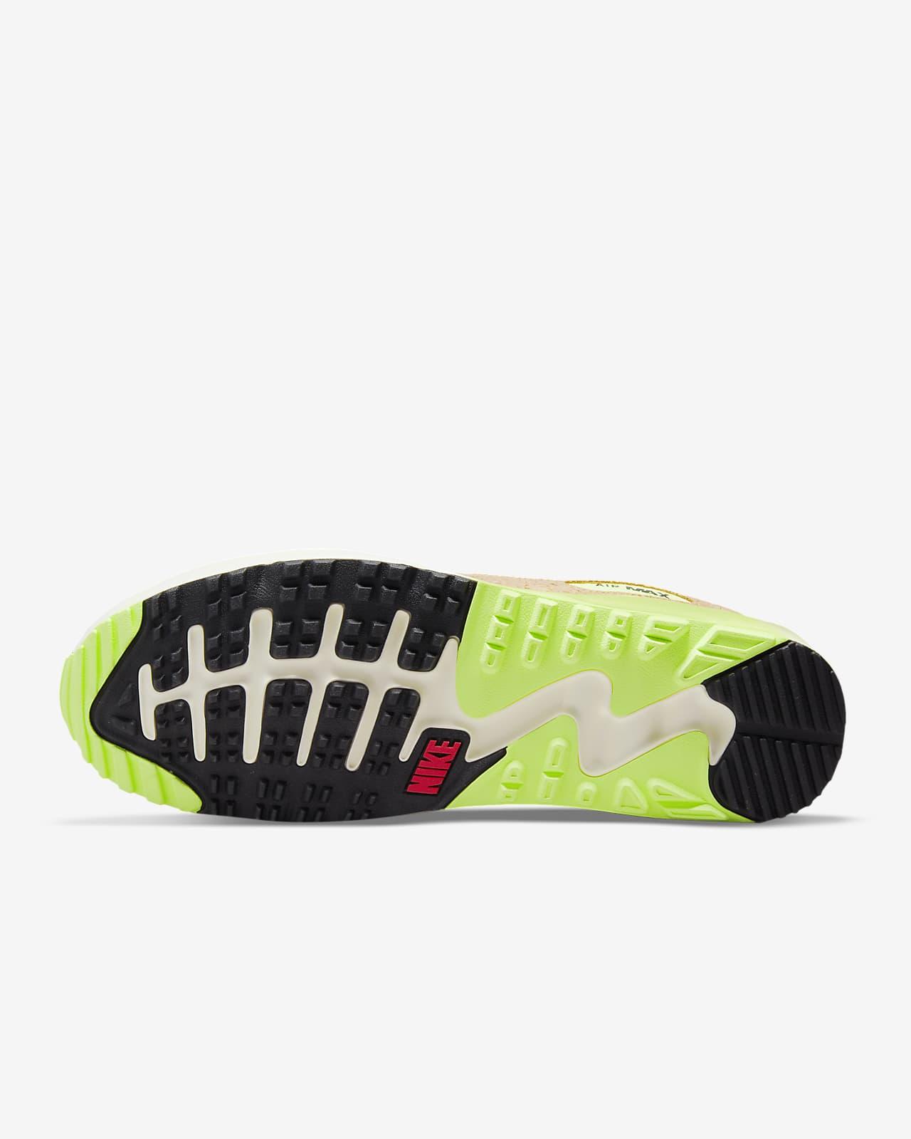 Nike Air Max 90 G NRG Golf Shoes