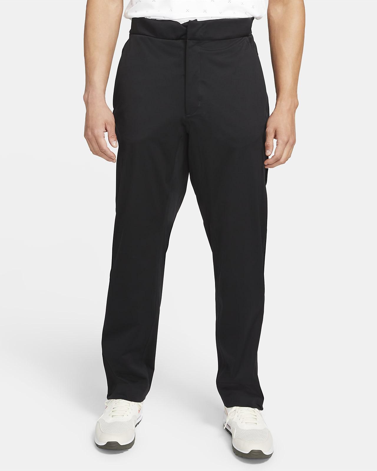 Nike Storm-FIT ADV Men's Golf Trousers