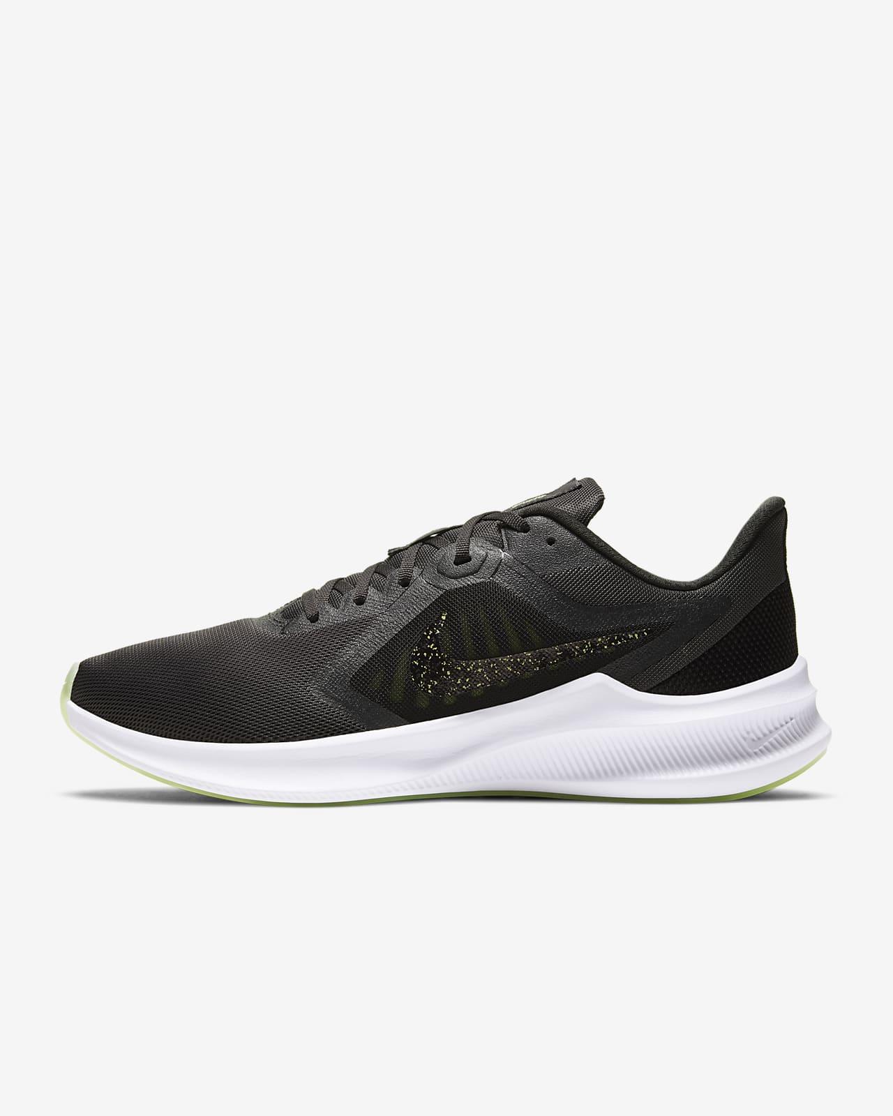 Nike Downshifter 10 Special Edition Herren-Laufschuh