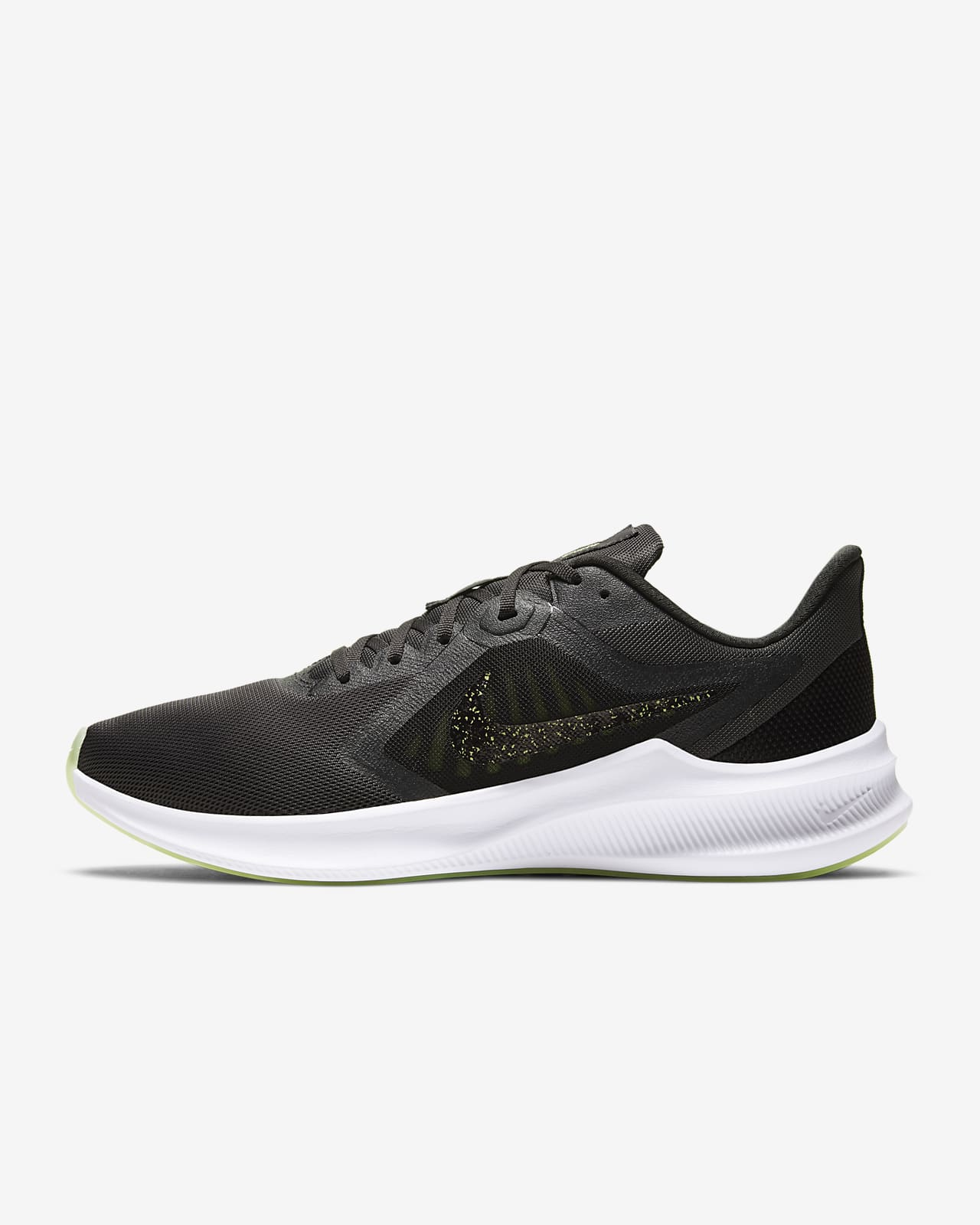 Nike Downshifter 10 Special Edition Men's Running Shoe