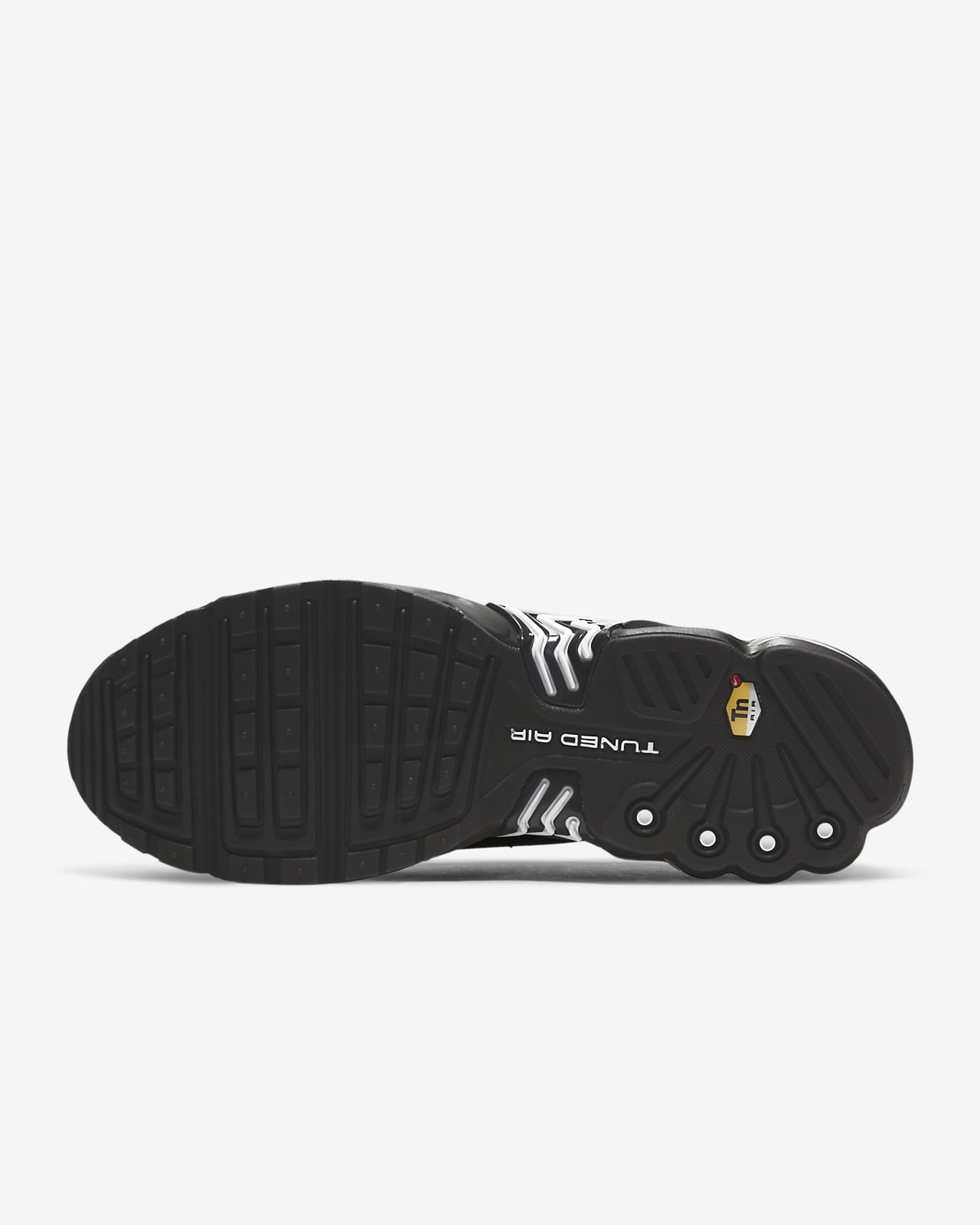 Chaussure Nike Air Max Plus III pour Homme