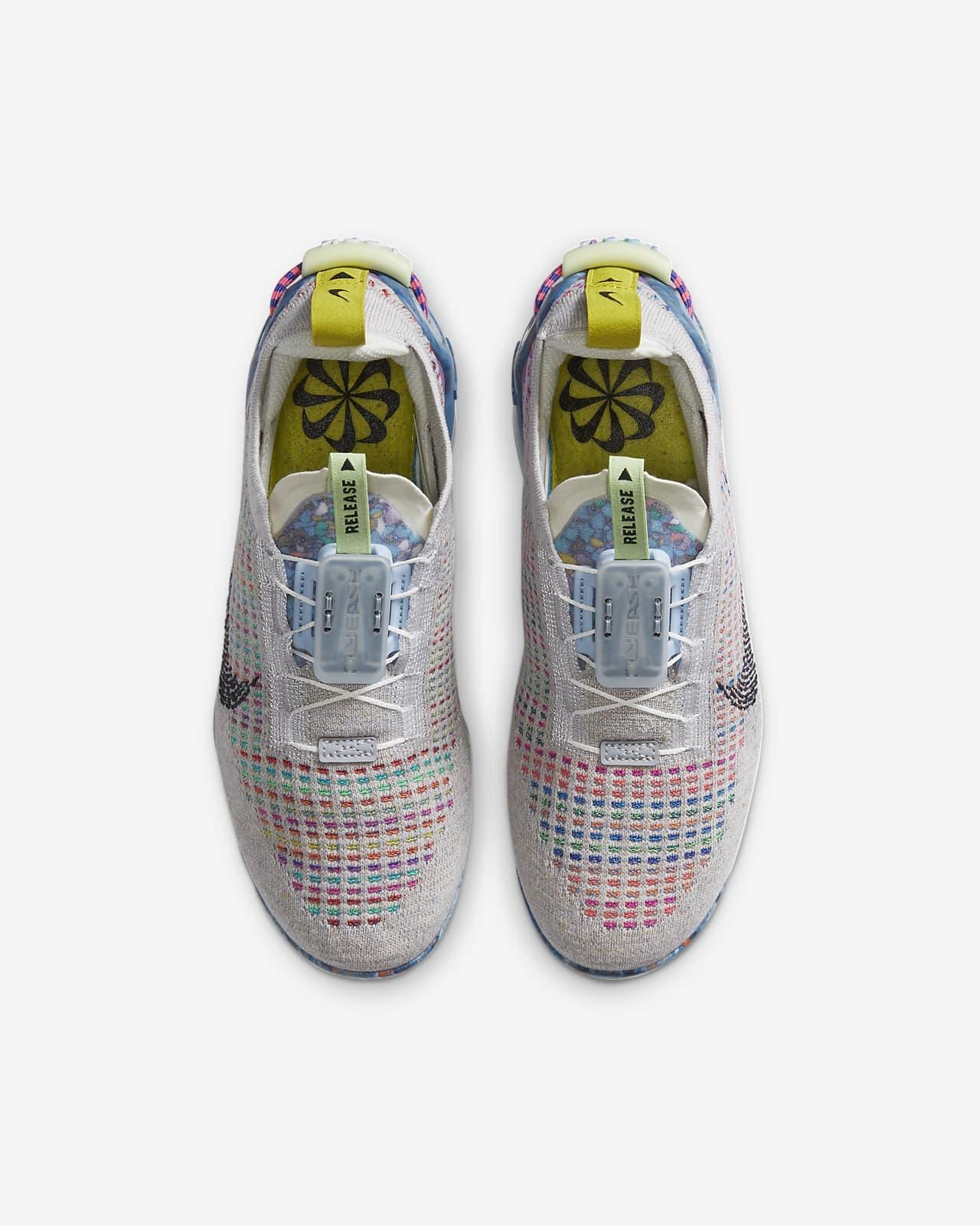 Nike Air Vapormax 97 Japan GS on 2020 Pinterest