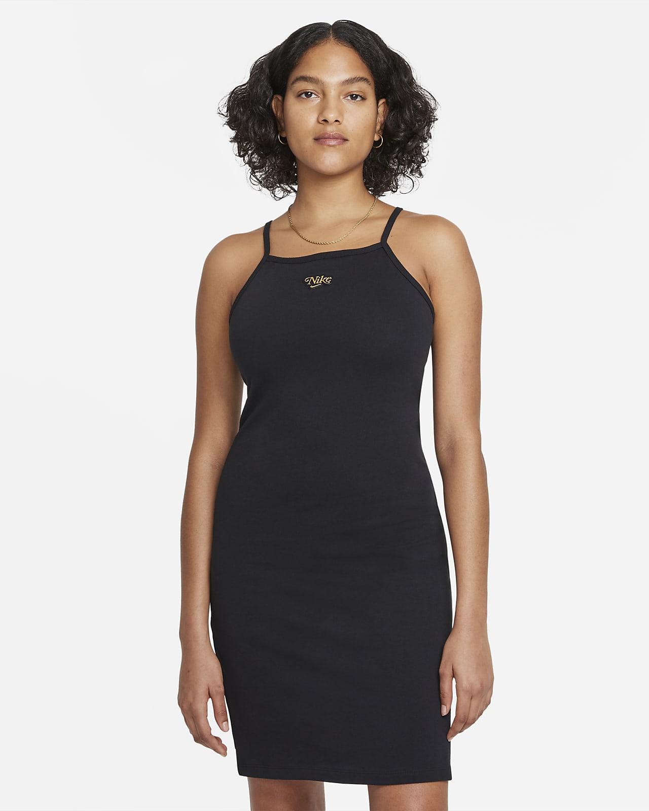 Vestido Nike Sportswear Femme para mulher