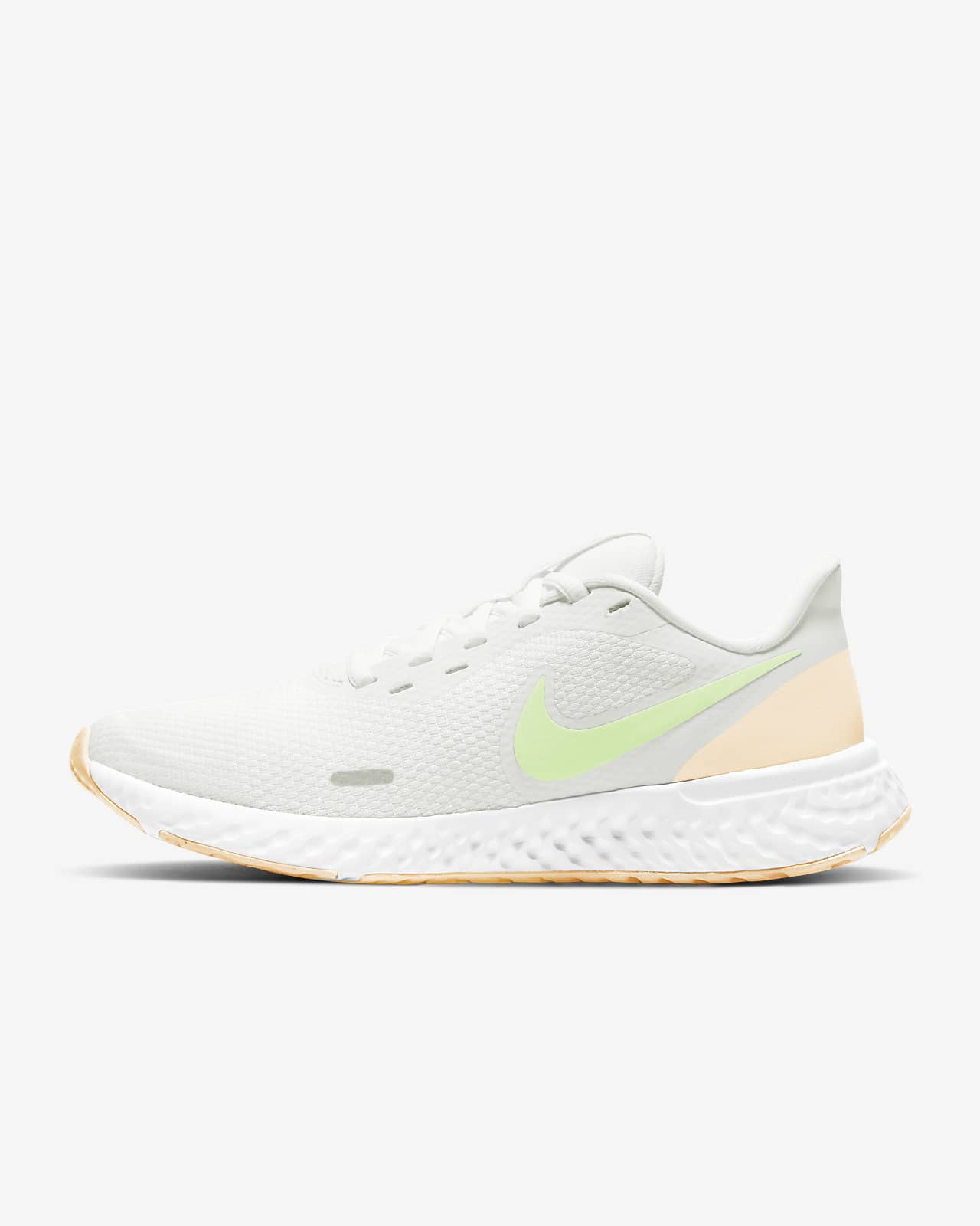 scarpe running donna nike revolution