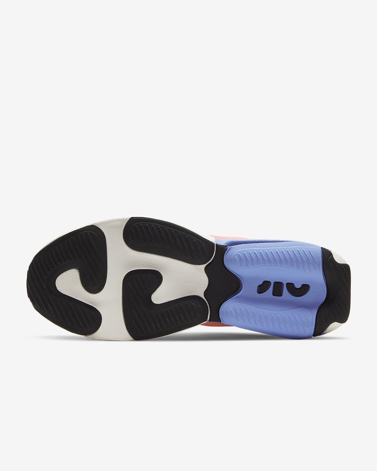 Chaussure Nike Air Max Verona Pour Femme Nike Fr