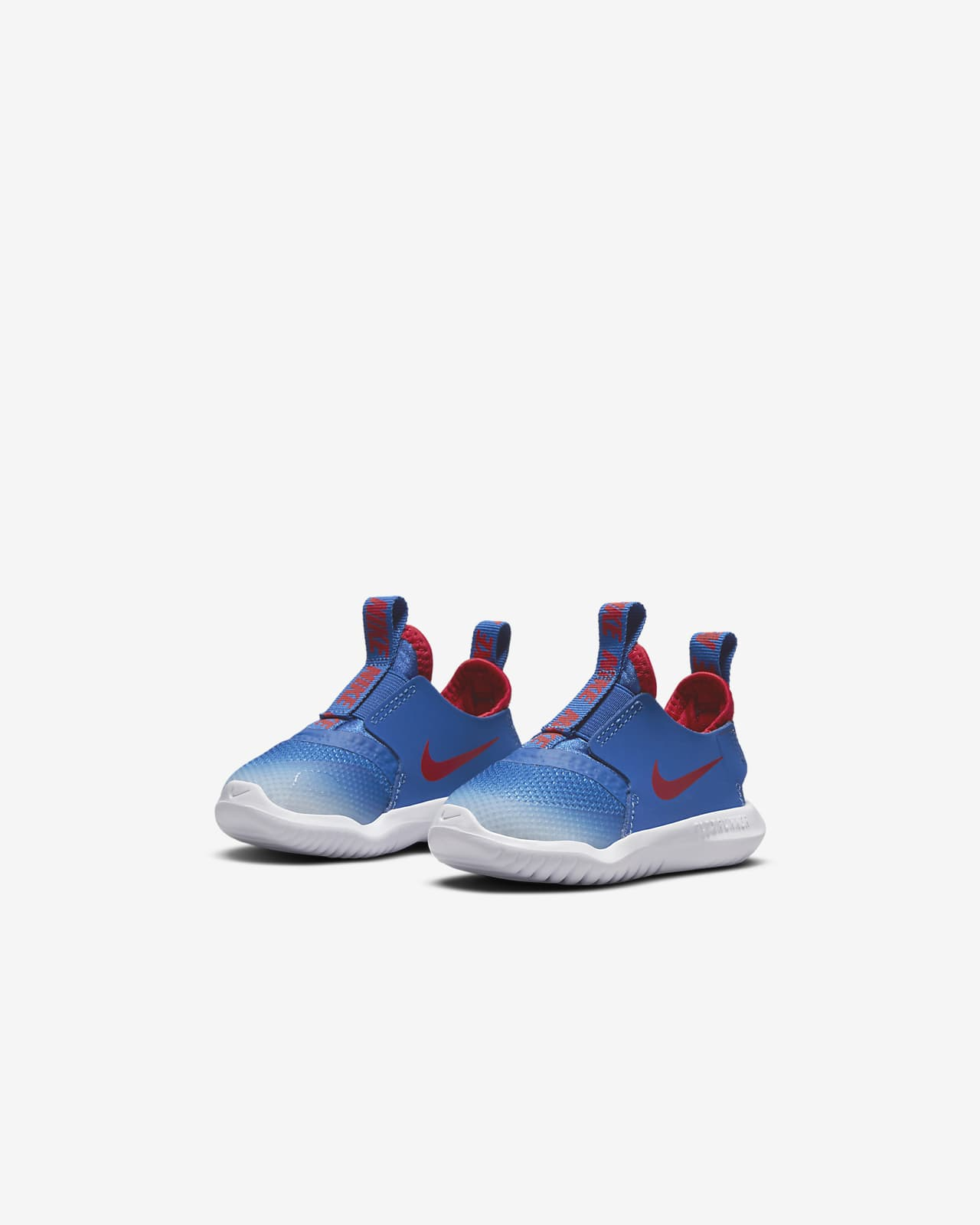 Chaussures Nike Flex Runner pour Bébé et Petit enfant. Nike LU