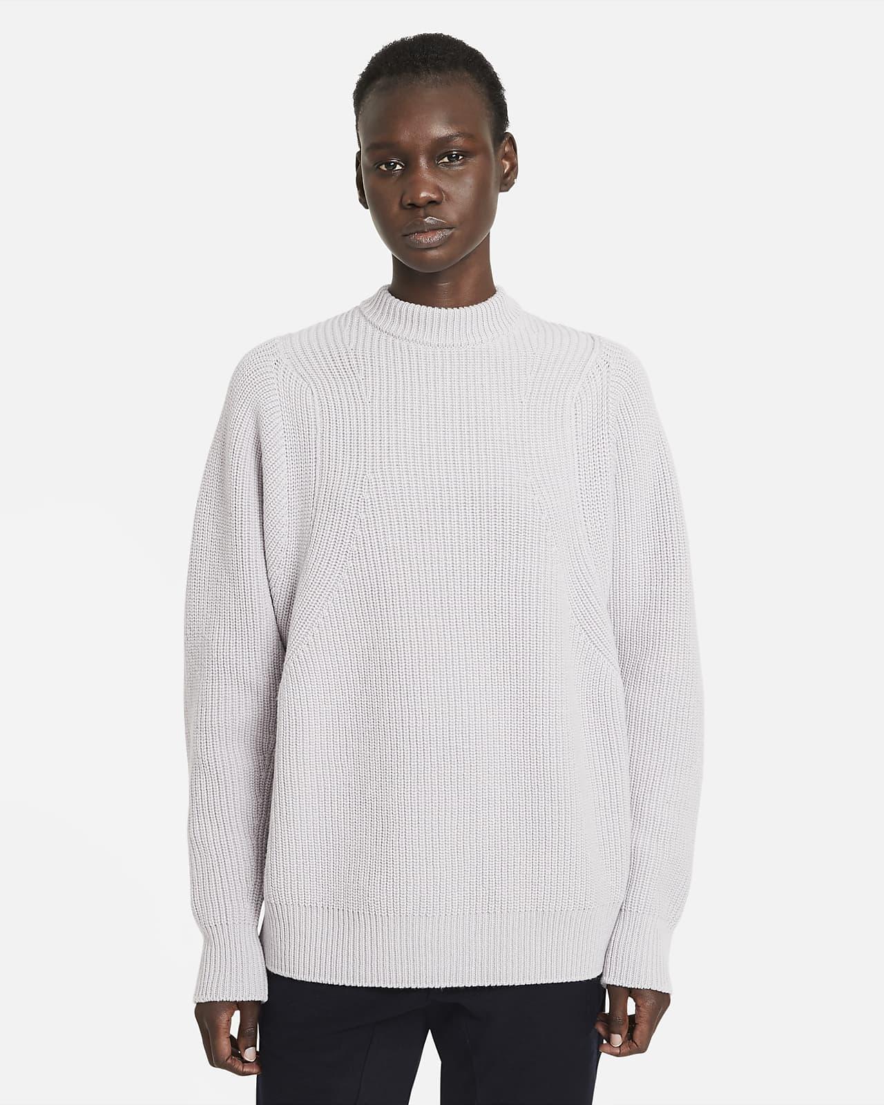 Nike ESC Women's Sweater