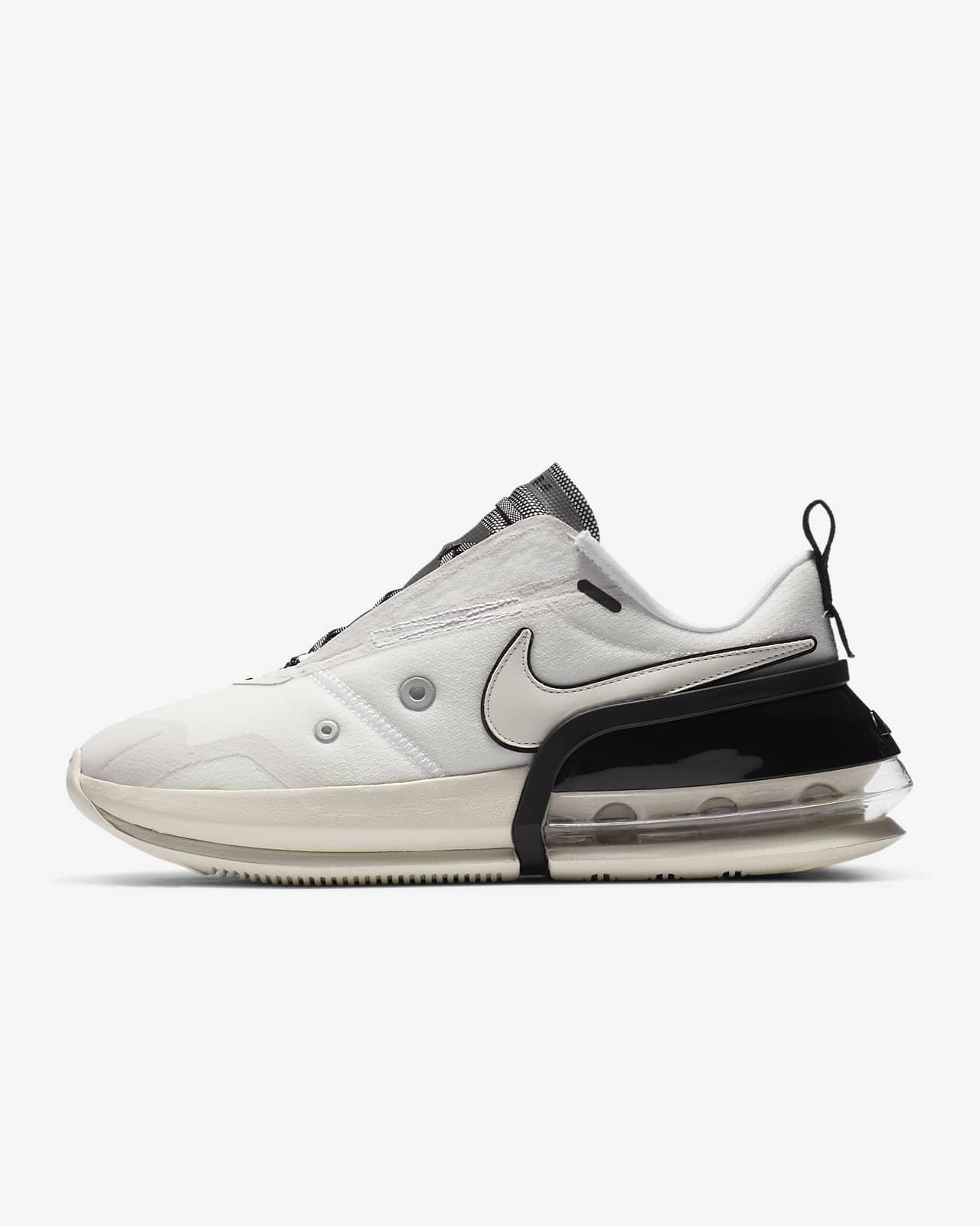 รองเท้าผู้หญิง Nike Air Max Up