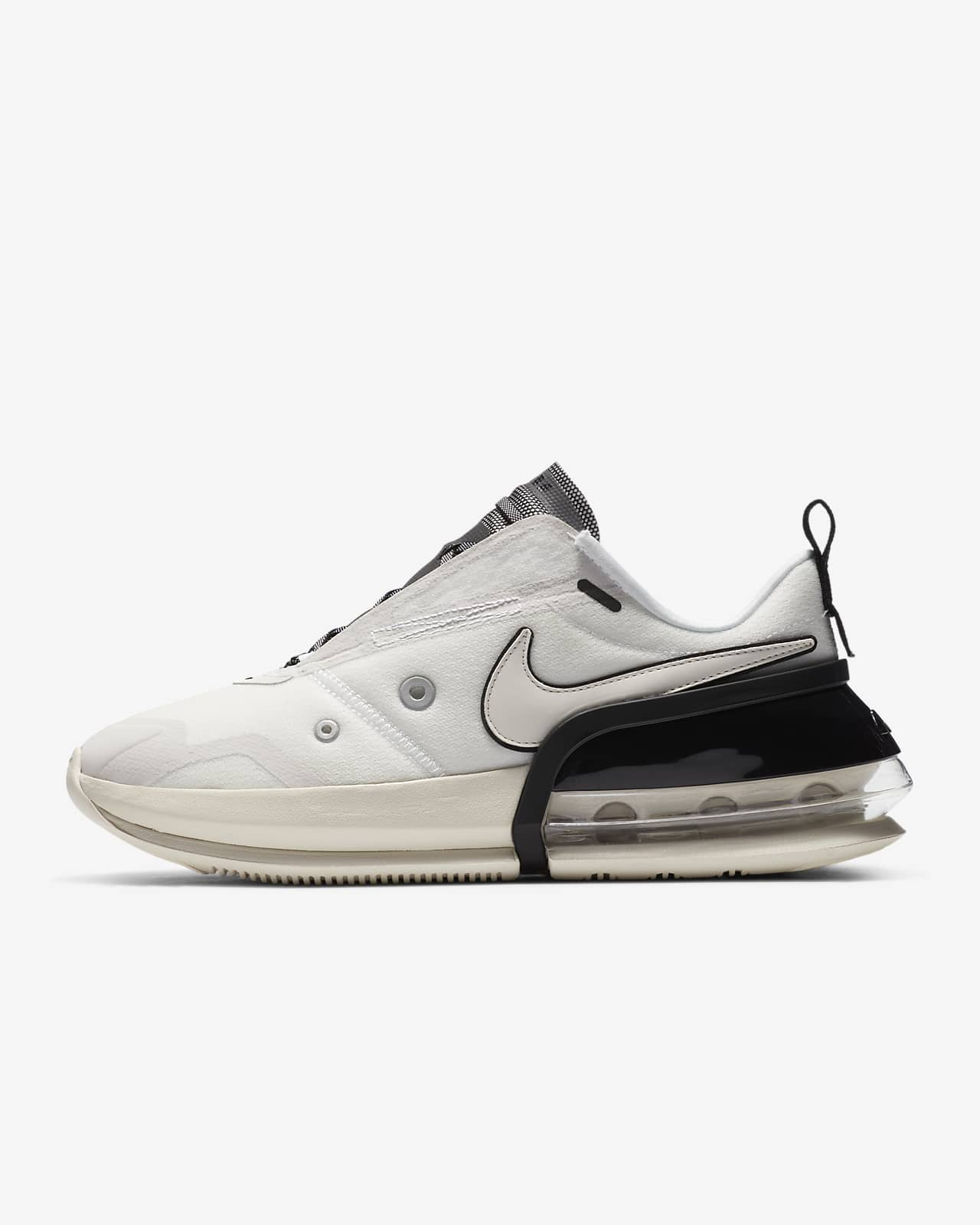 Chaussure Nike Air Max Up pour Femme