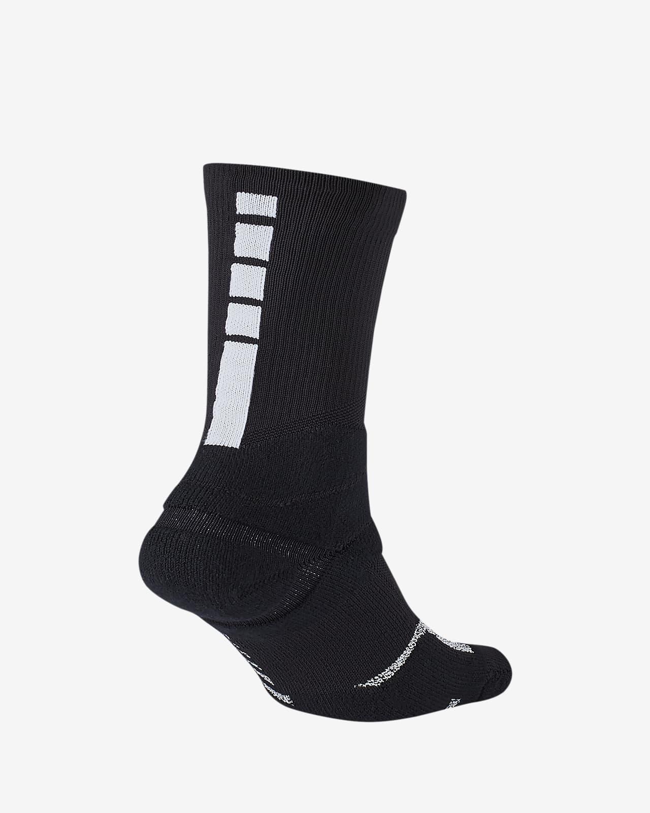 Calcetines largos de la NBA NikeGrip Power