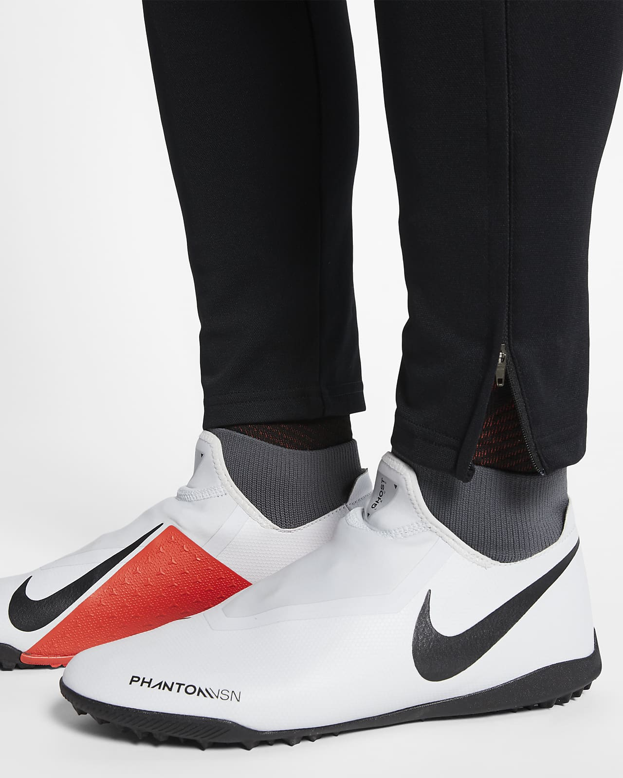 chaussure homme nike football