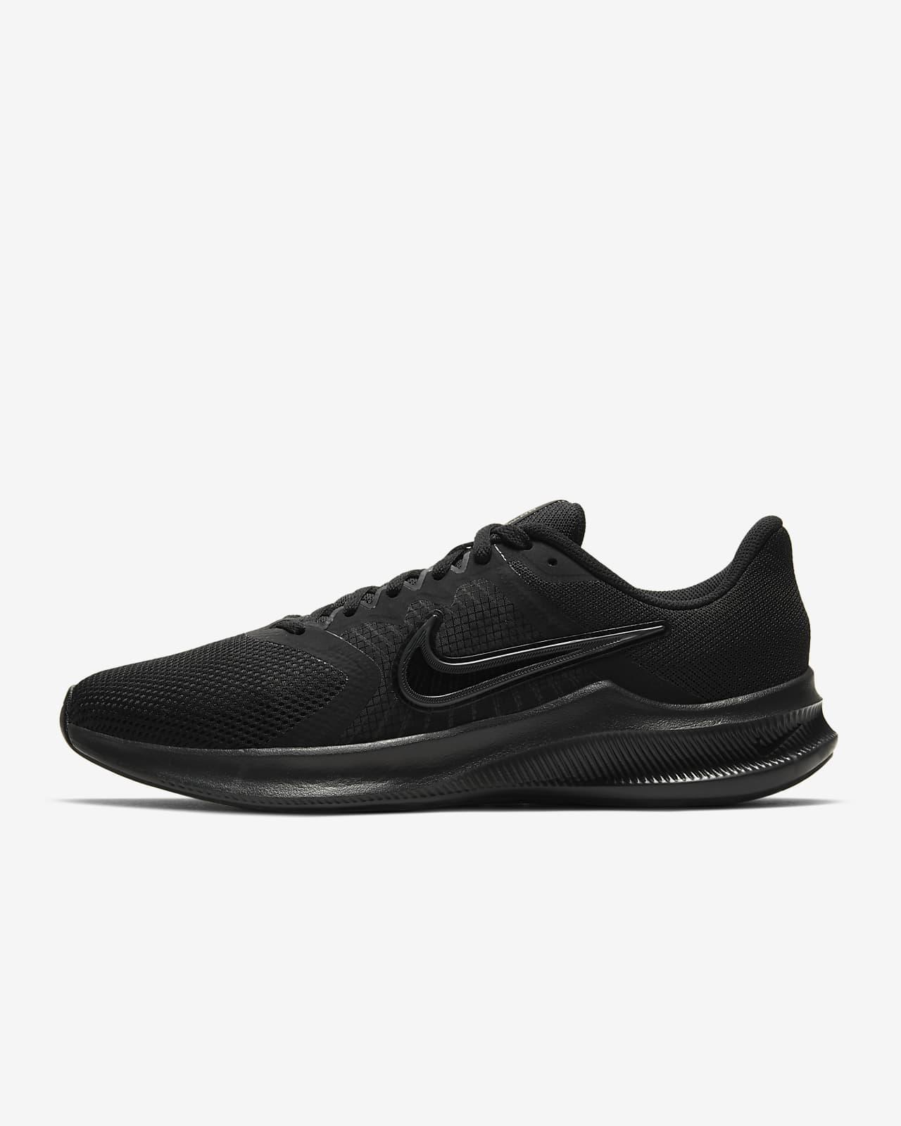 Nike Downshifter 11 Zapatillas de running para asfalto - Hombre