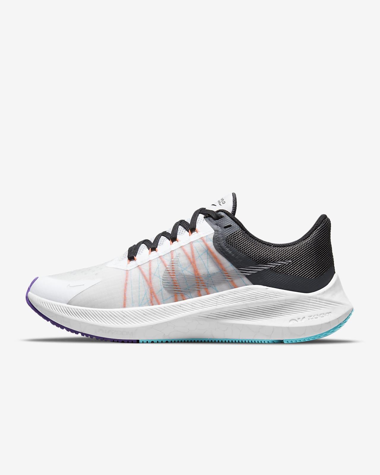 Nike Winflo 8 Women's Running Shoes