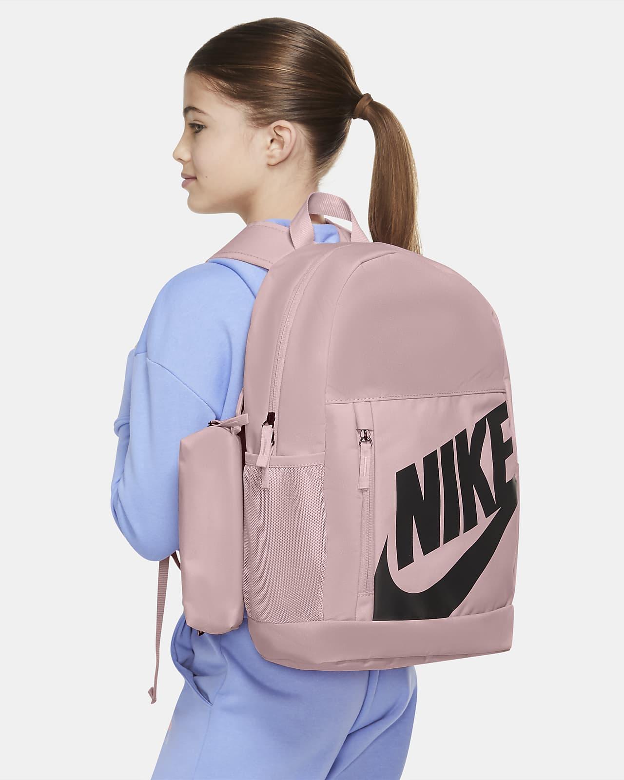 Mochila Nike para criança