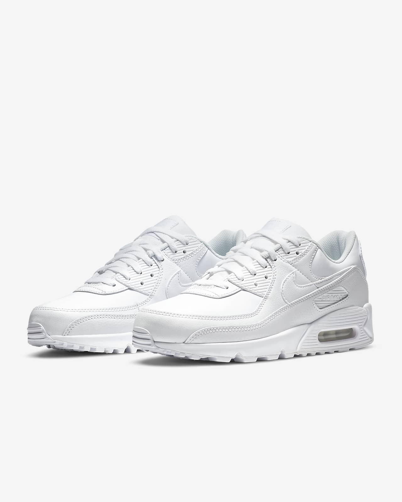 Air Max 90 LTR Men's Shoe. Nike CA