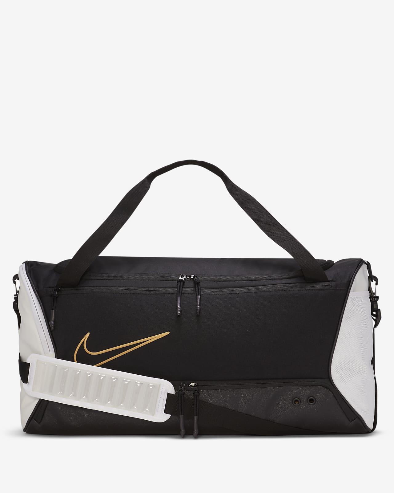 Nike Elite 篮球行李包