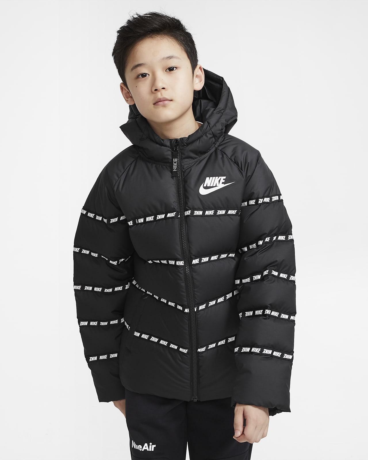 Nike Sportswear Chaqueta de plumón - Niño/a
