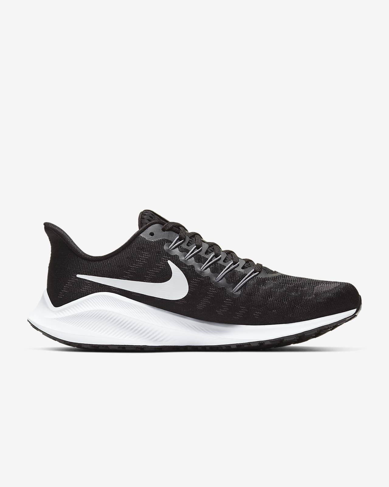 Nike Air Zoom Vomero 14 Women's Running