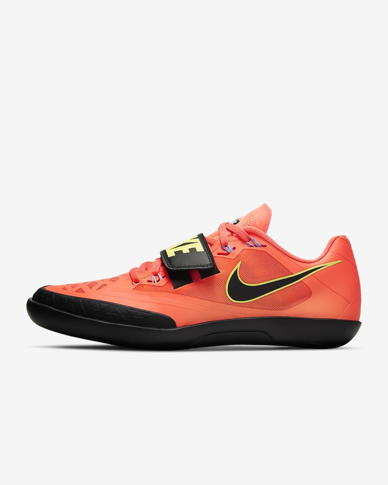 Nike Zoom SD 4 Unisex Throwing Shoe