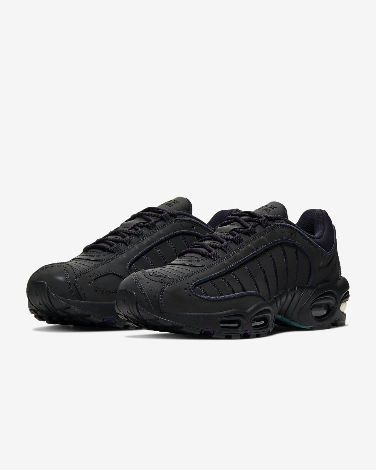 Nike Air Max Tailwind 99 Shoe