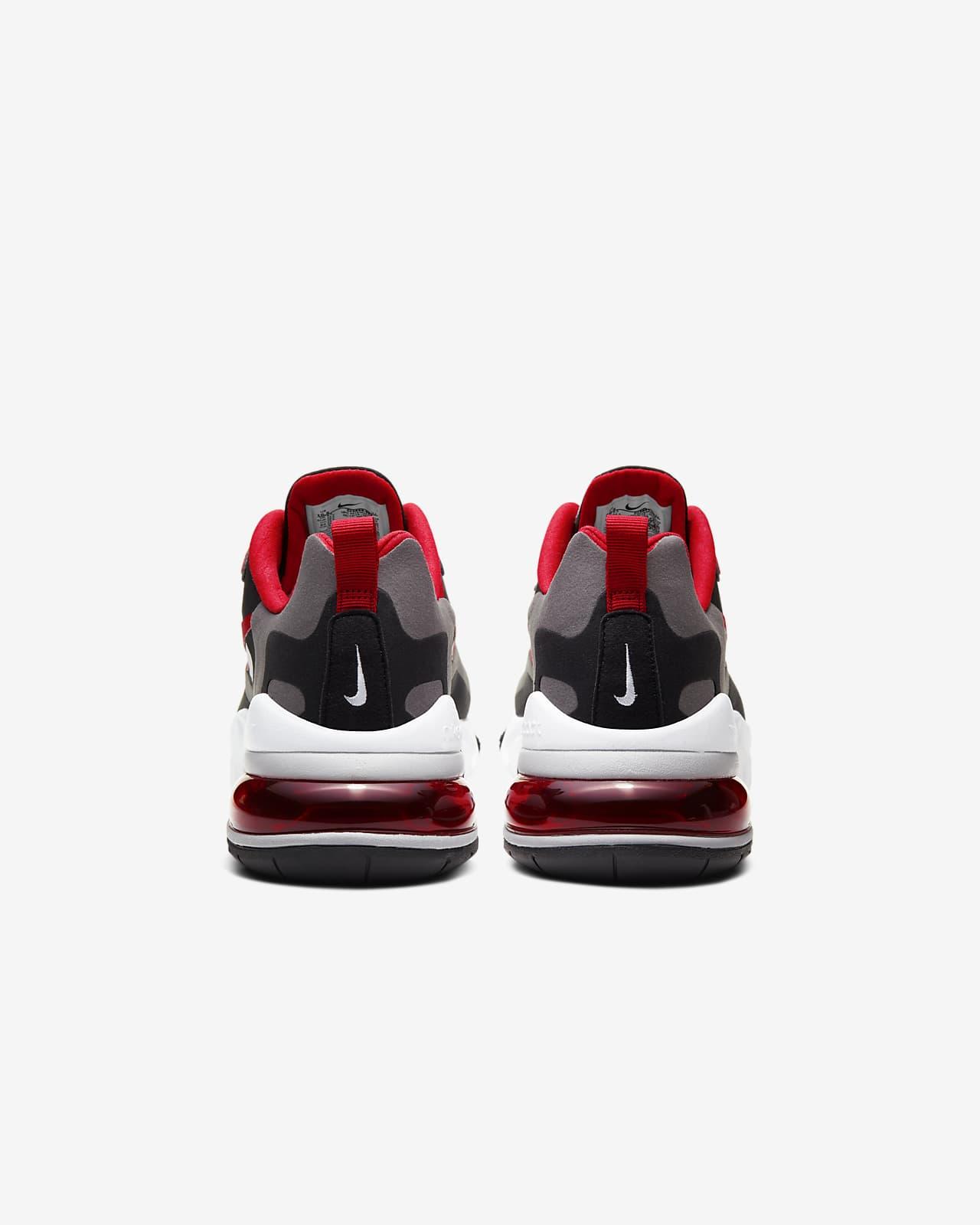chaussure nike air max 270 homme