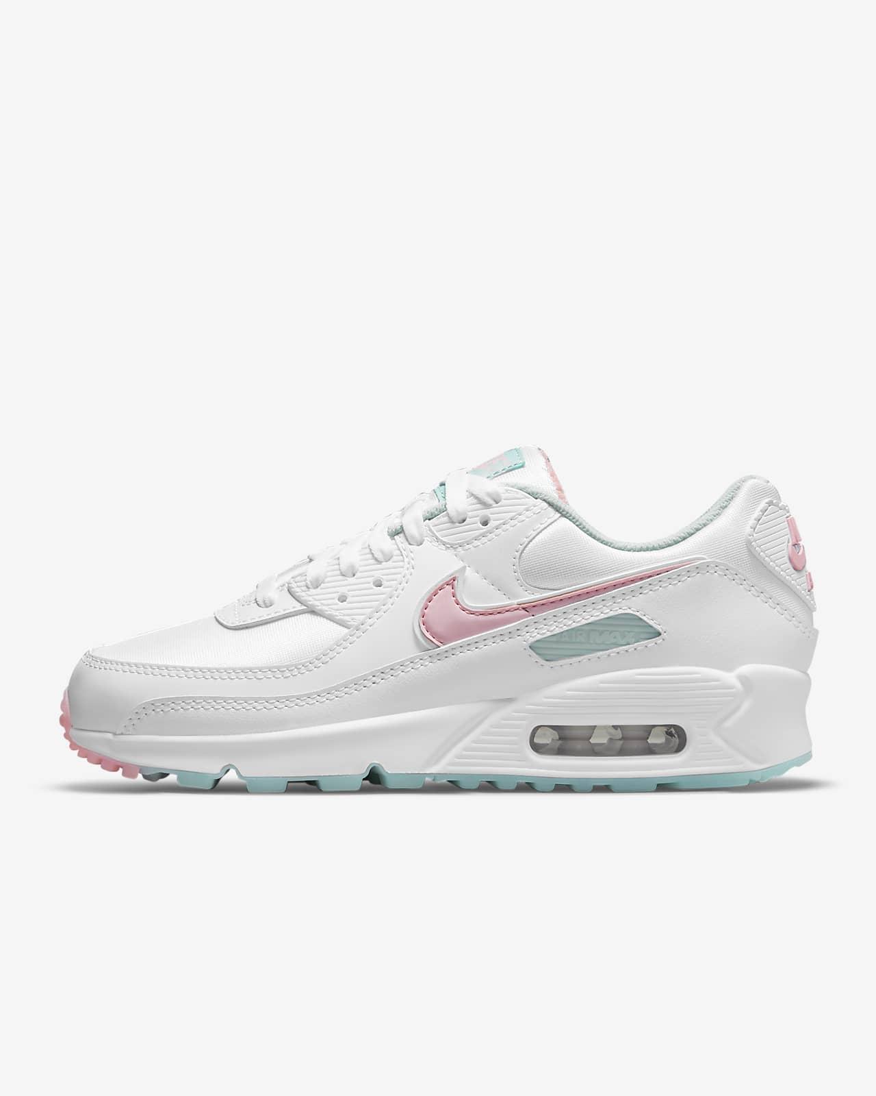 Γυναικεία παπούτσια Nike Air Max 90