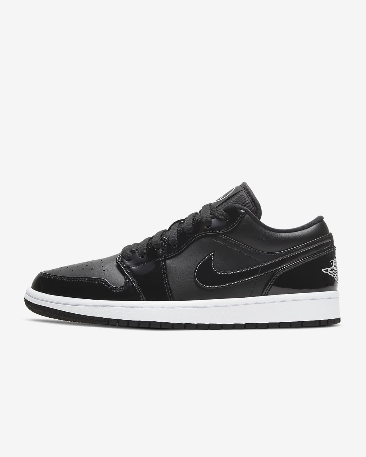 """Air Jordan 1 Low SE """"ASW"""" Shoe"""