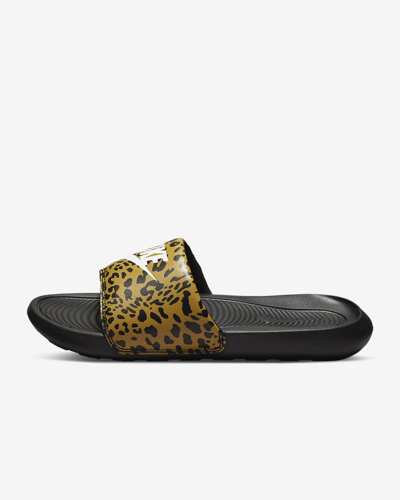 Nike Victori One Women's Print Slide