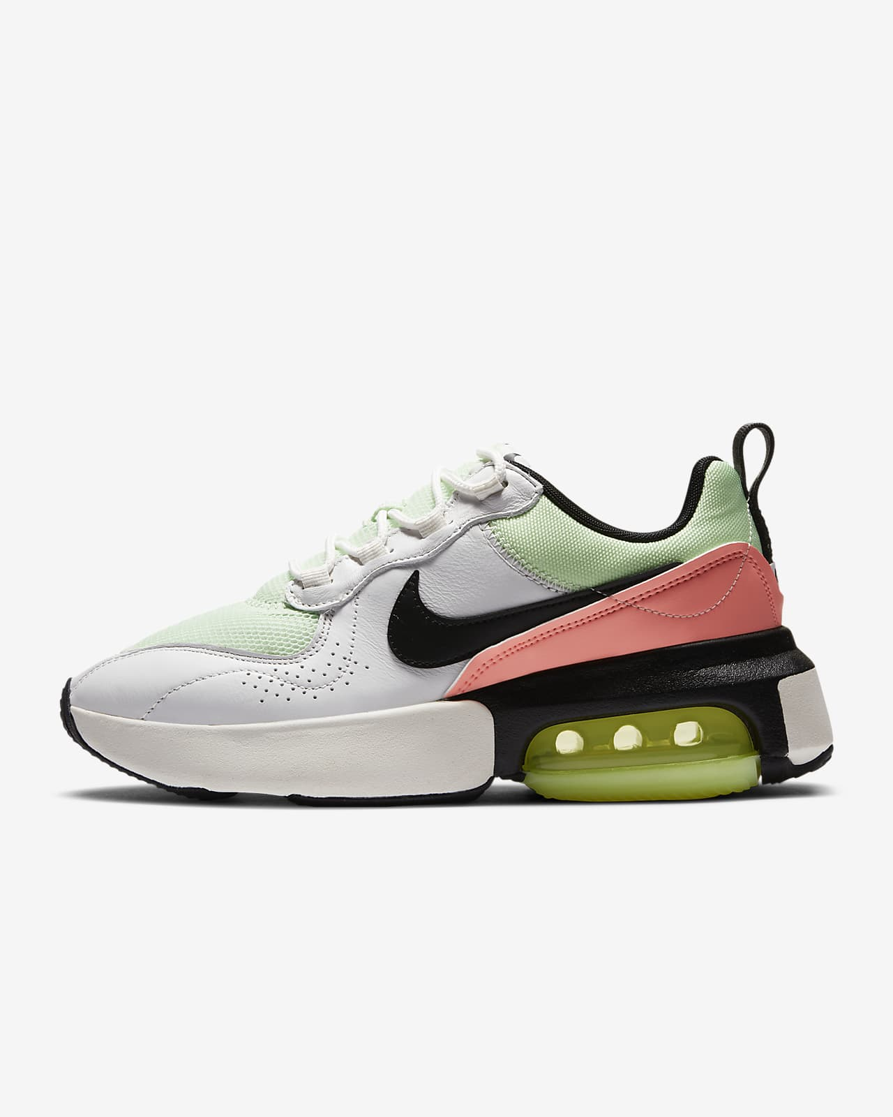 Calzado para mujer Nike Air Max Verona