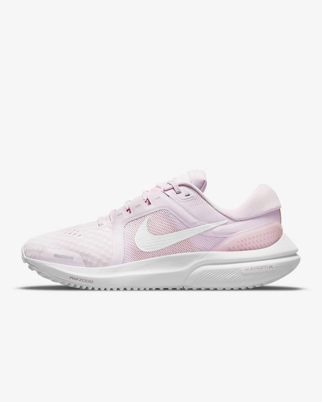 Chaussures de running sur route Nike Air Zoom Vomero 16 pour Femme ...
