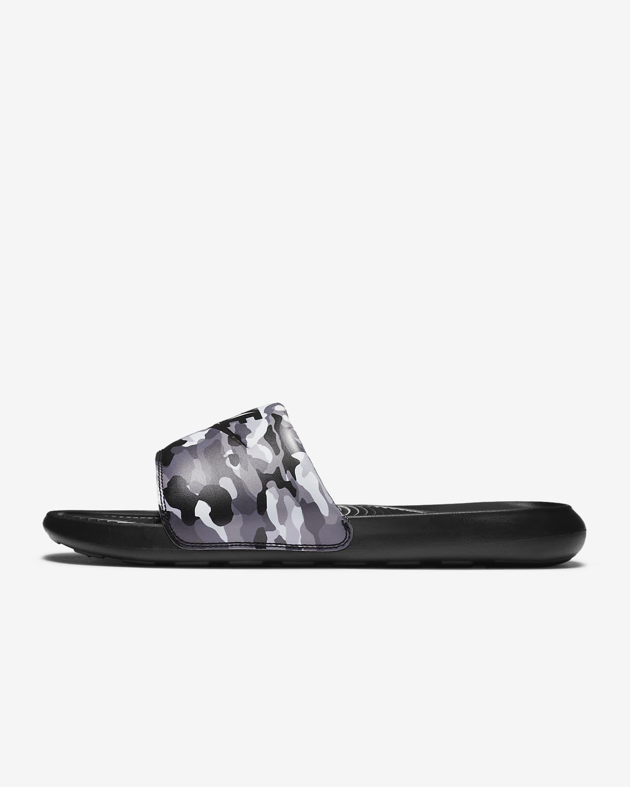 Nike Victori One Men's Printed Slides