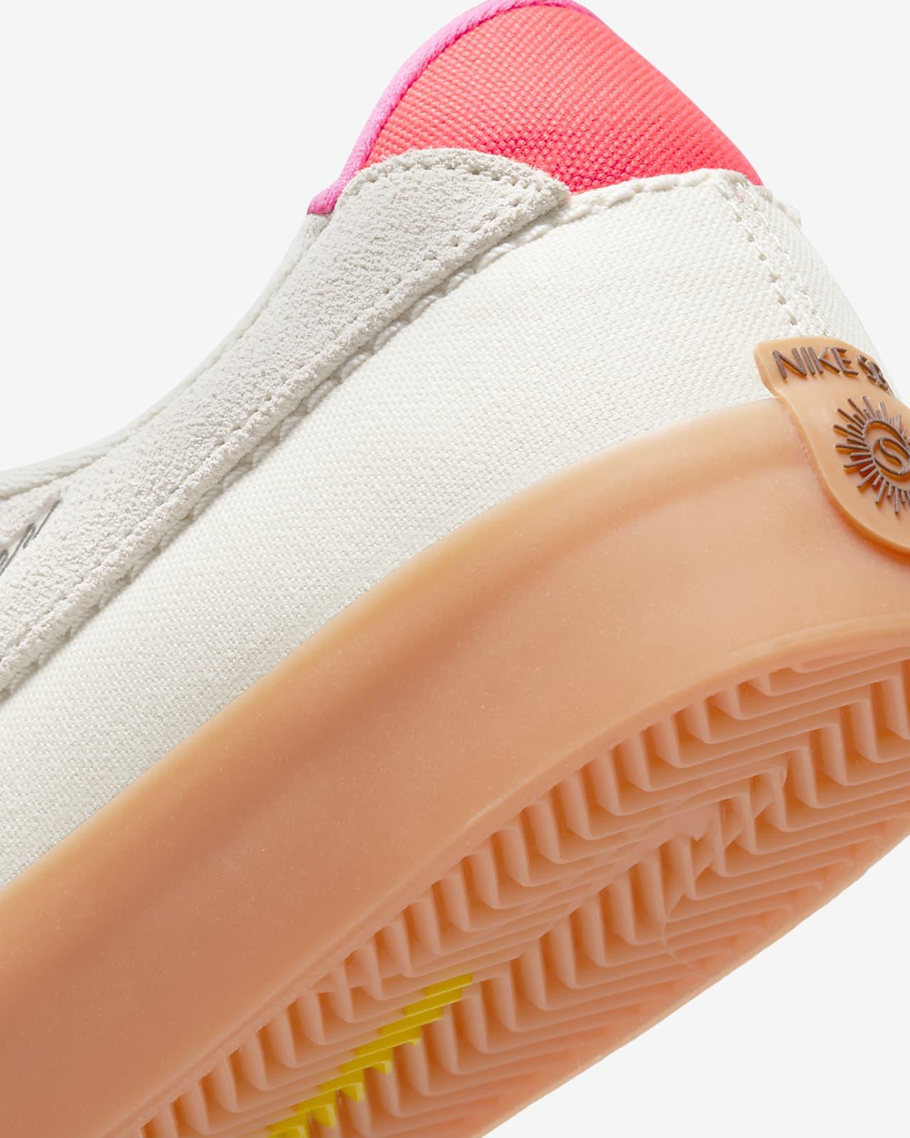 Nike SB Shane T Skate Shoes. Nike.com