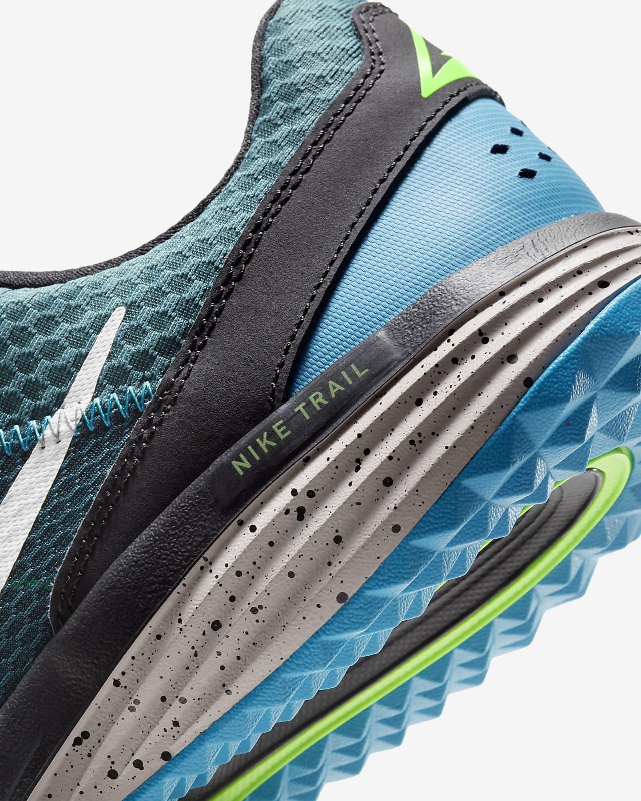 Calzado De Trail Running Para Hombre Nike Juniper Trail Nike Com