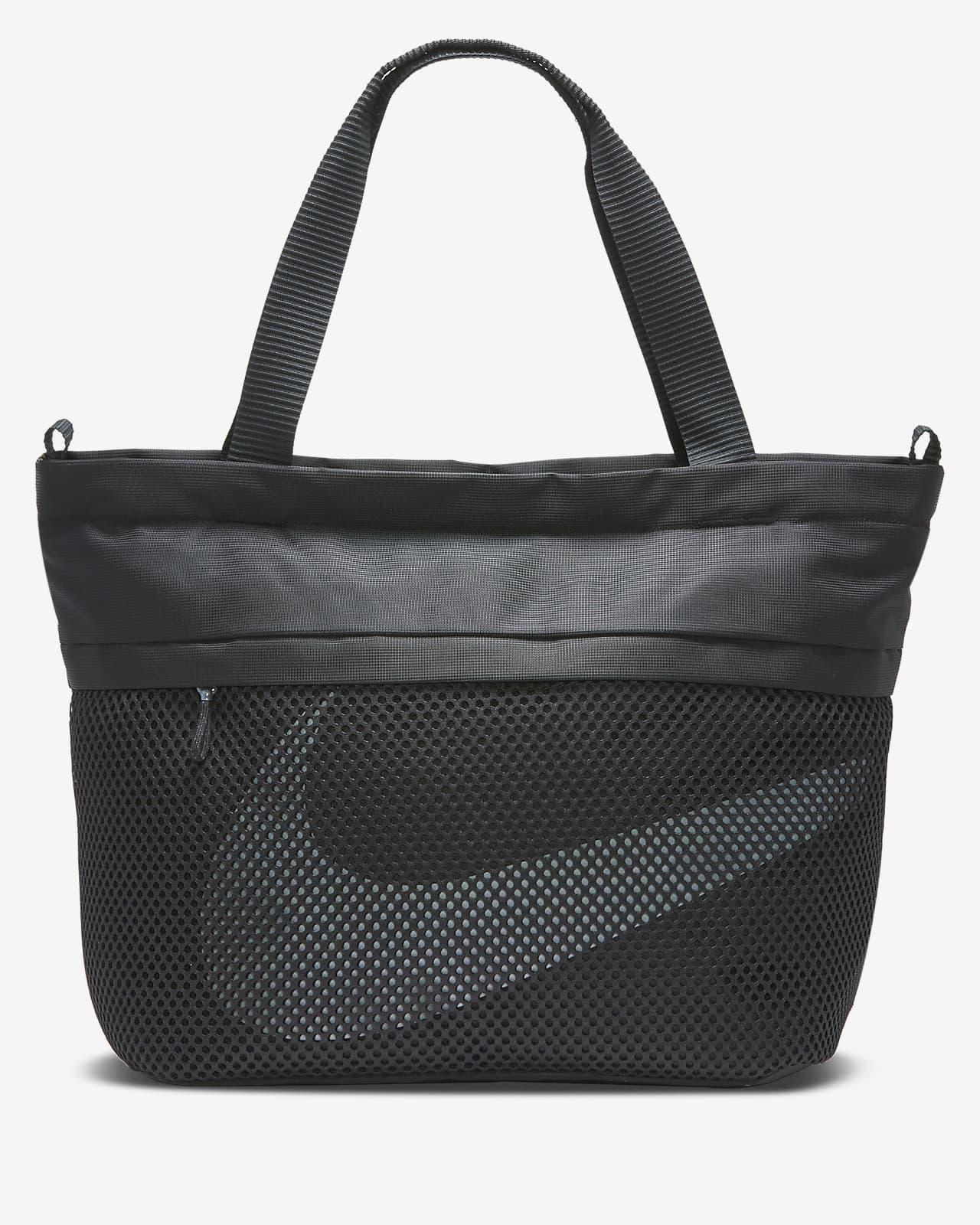 Väska Nike Sportswear Essentials