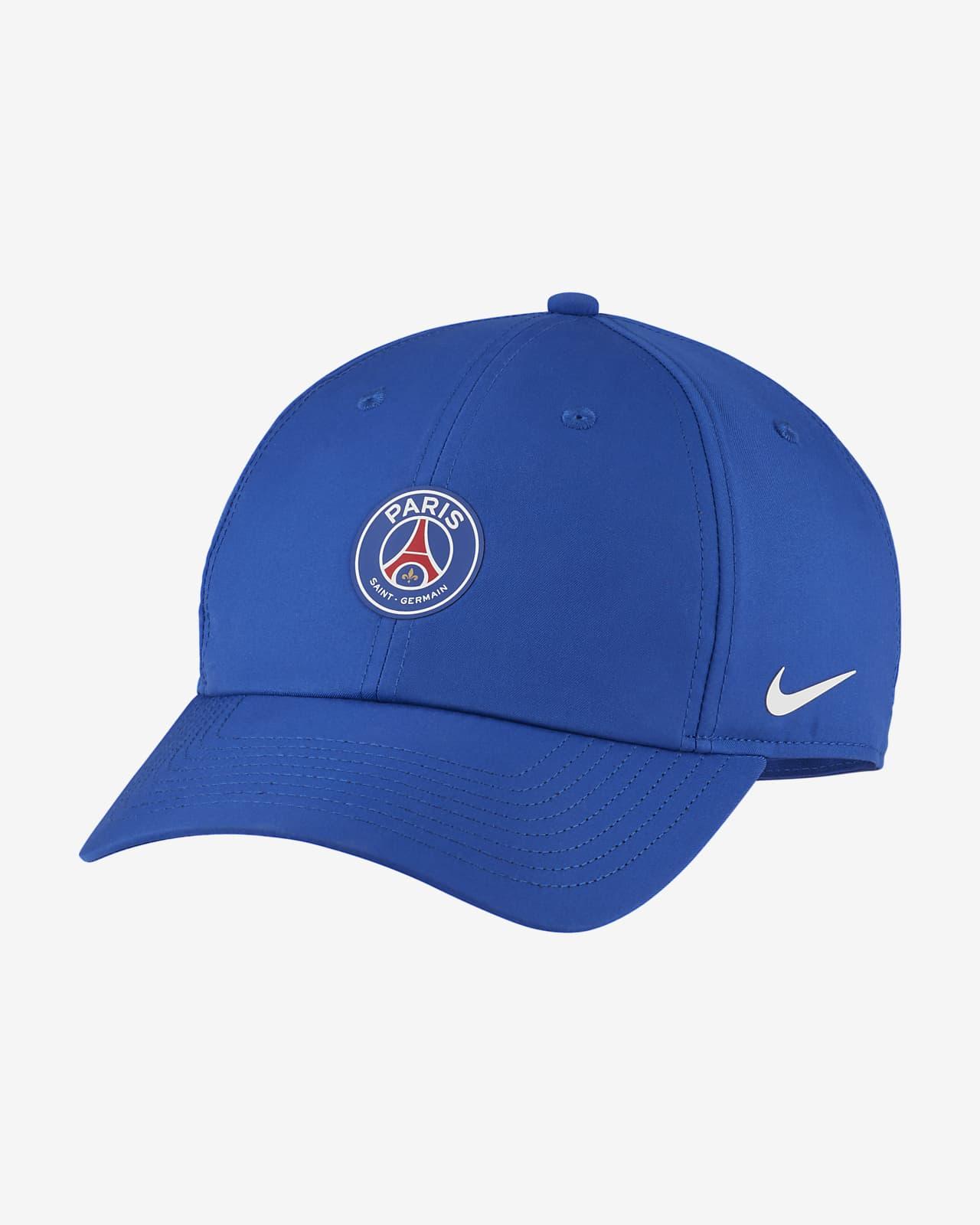 Nike Dri-FIT Paris Saint-Germain Heritage86 Adjustable Hat