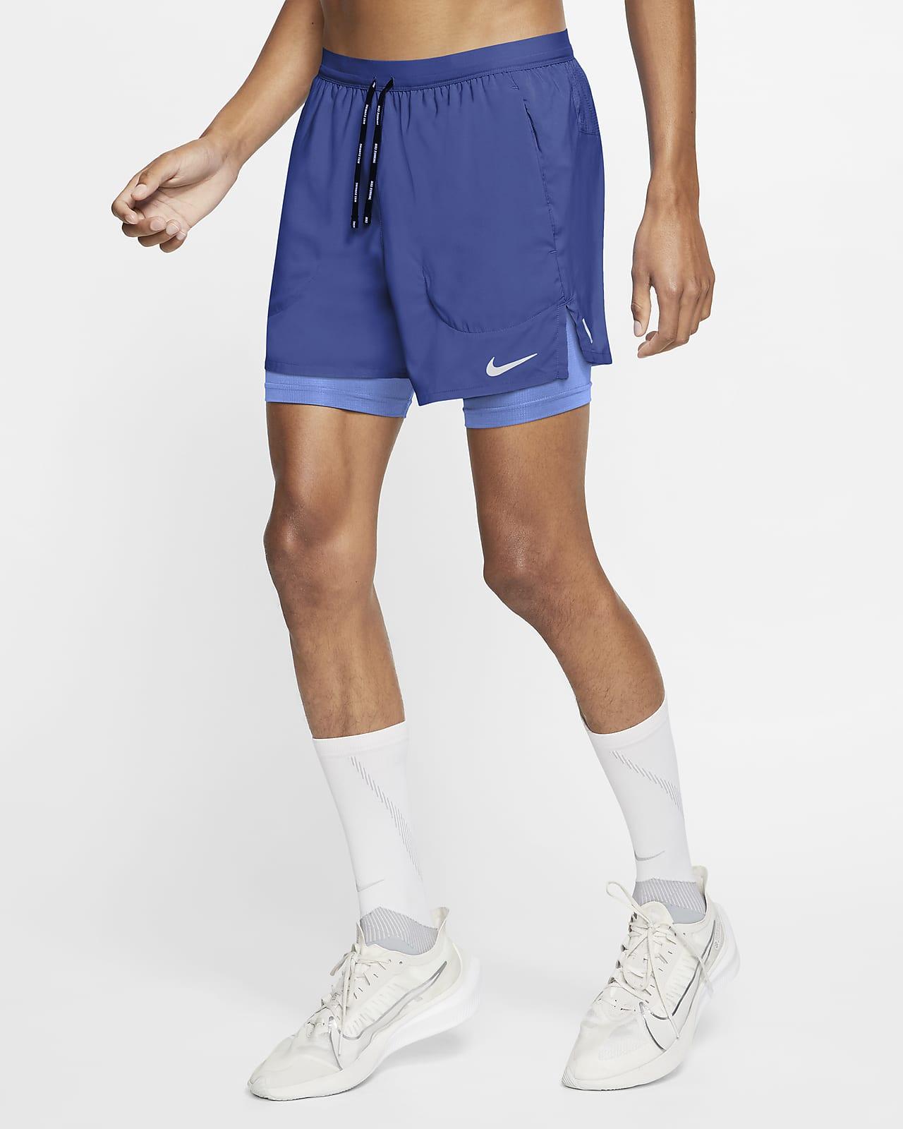 Nike Flex Stride Men's 5\
