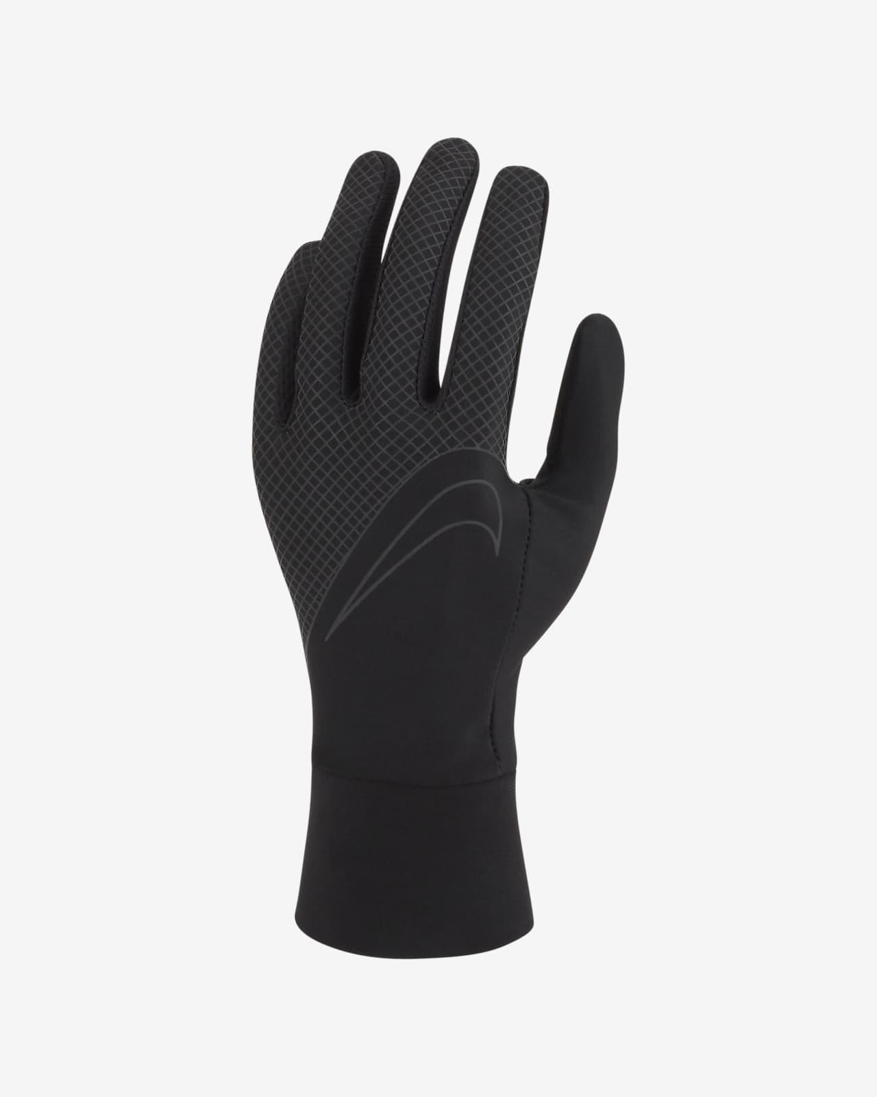 Lightweight Tech Running Gloves. Nike