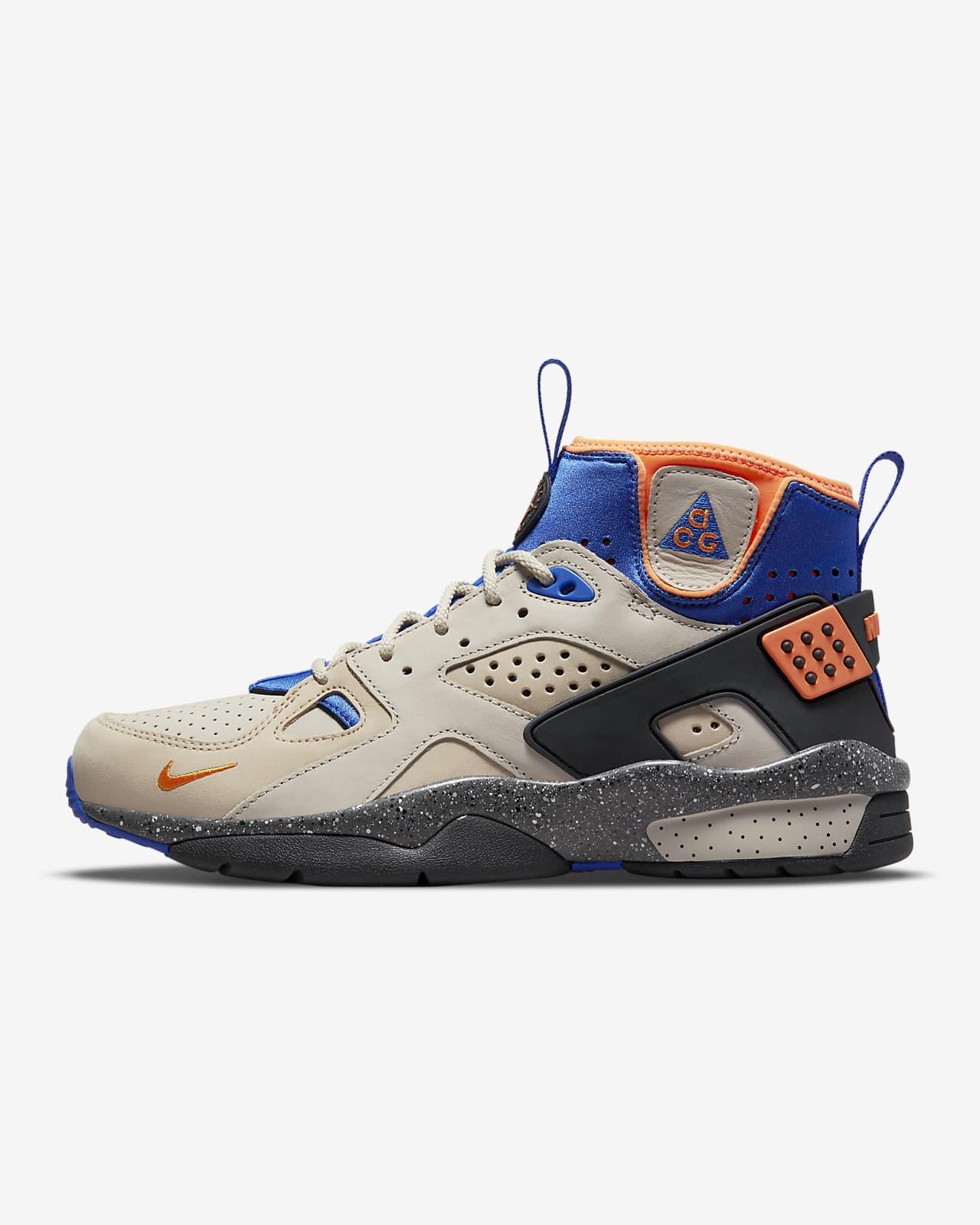 Nike ACG Air Mowabb Shoes