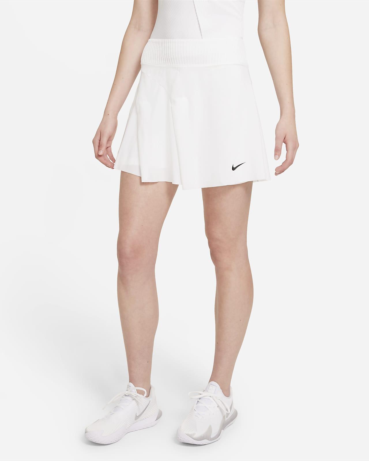 Γυναικεία φούστα τένις NikeCourt Dri-FIT ADV Slam