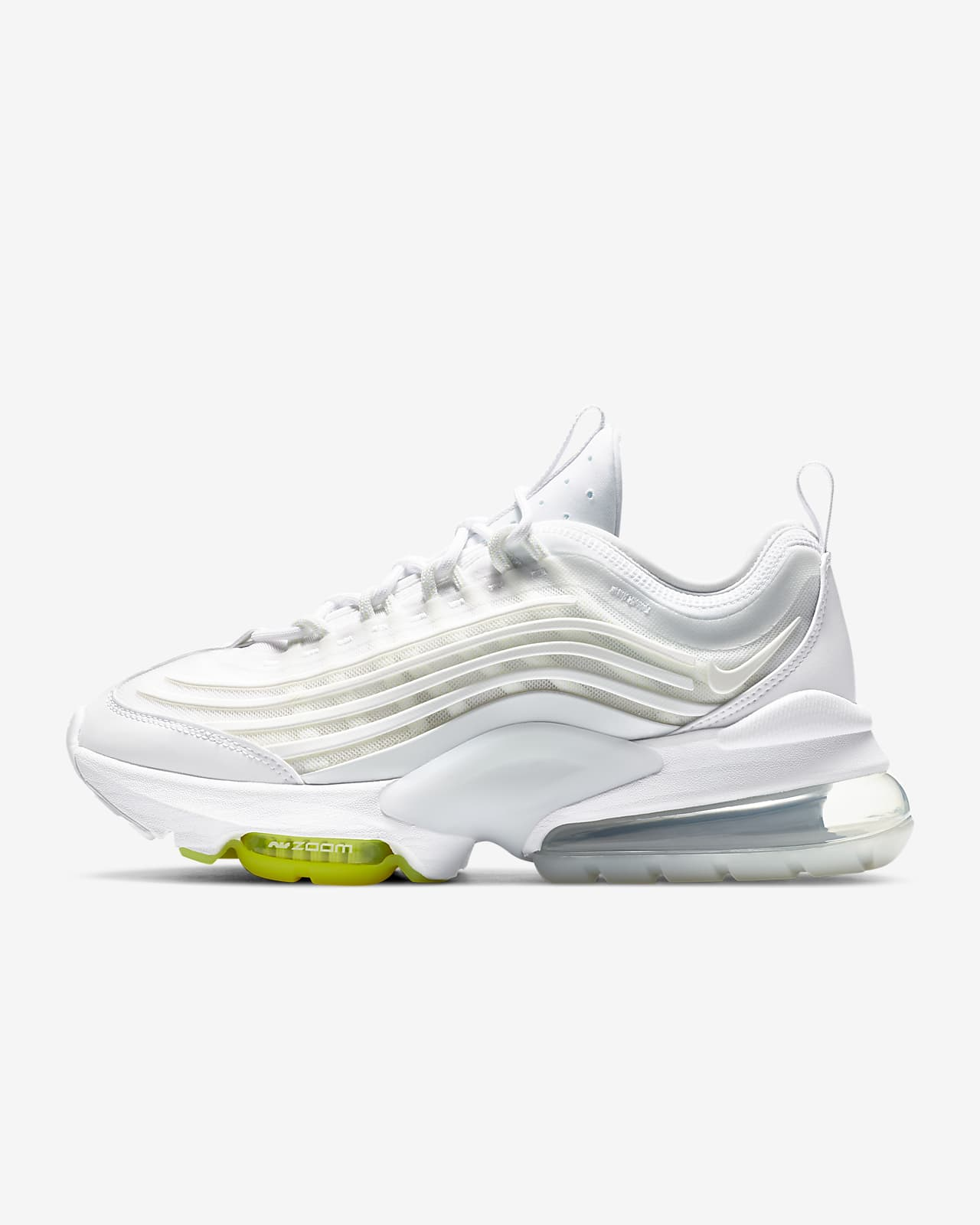Nike Air Max ZM950 Women's Shoe