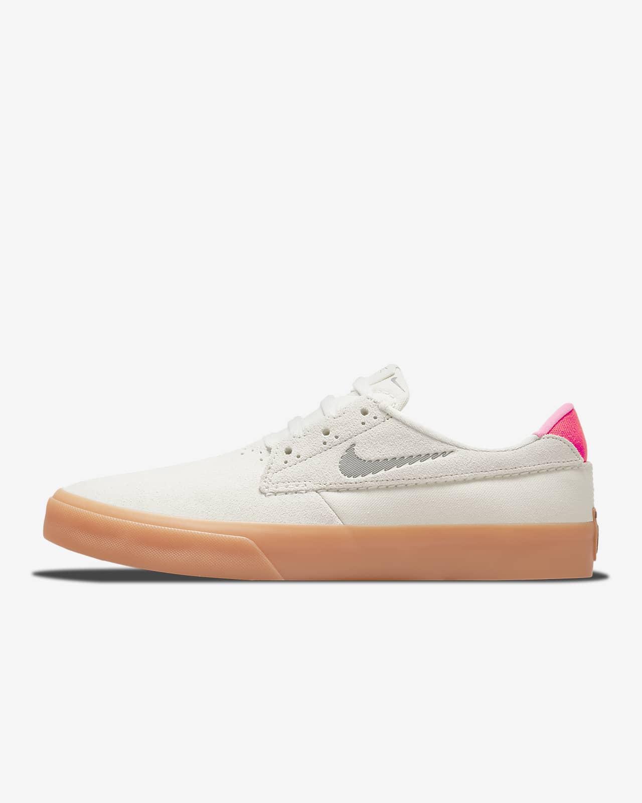 Кроссовки для скейтбординга Nike SB Shane T