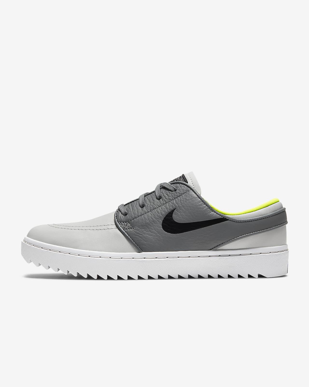 chaussure golf nike