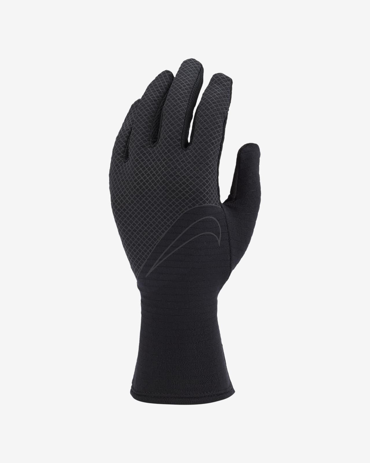 Nike Sphere 360 Women's Running Gloves