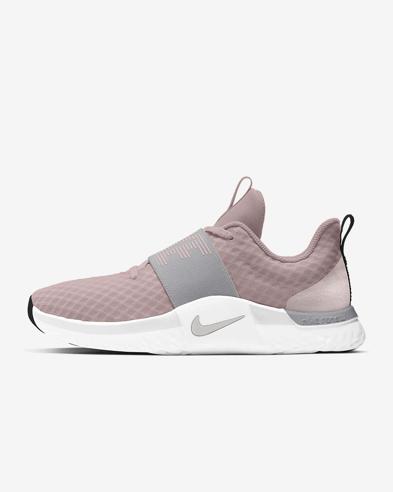 Calzado de entrenamiento para mujer Nike In-Season TR 9