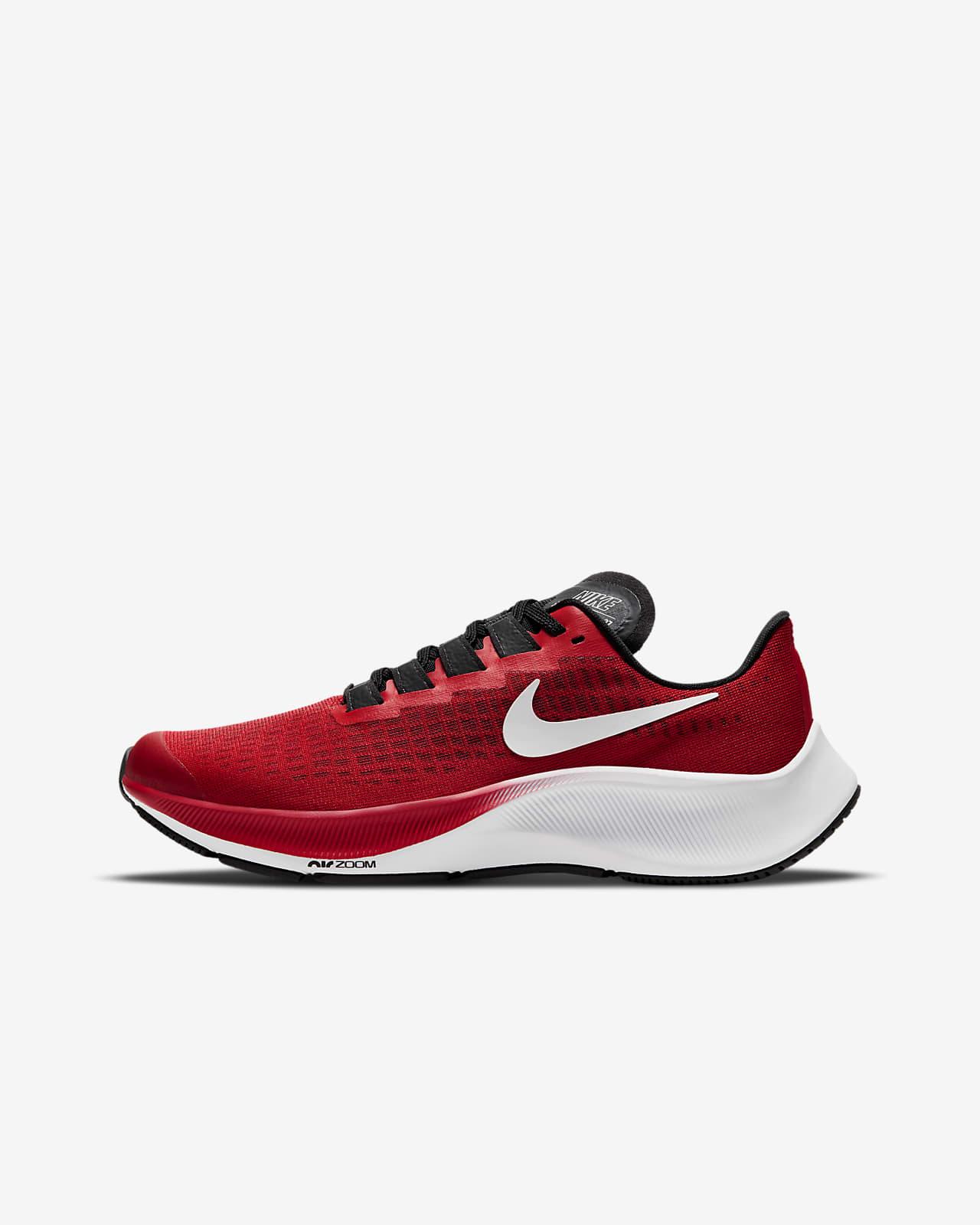 Nike Air Zoom Pegasus 37 Older Kids