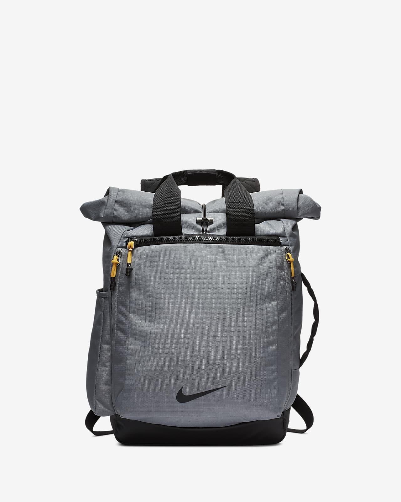 Mochila de golf Nike Sport