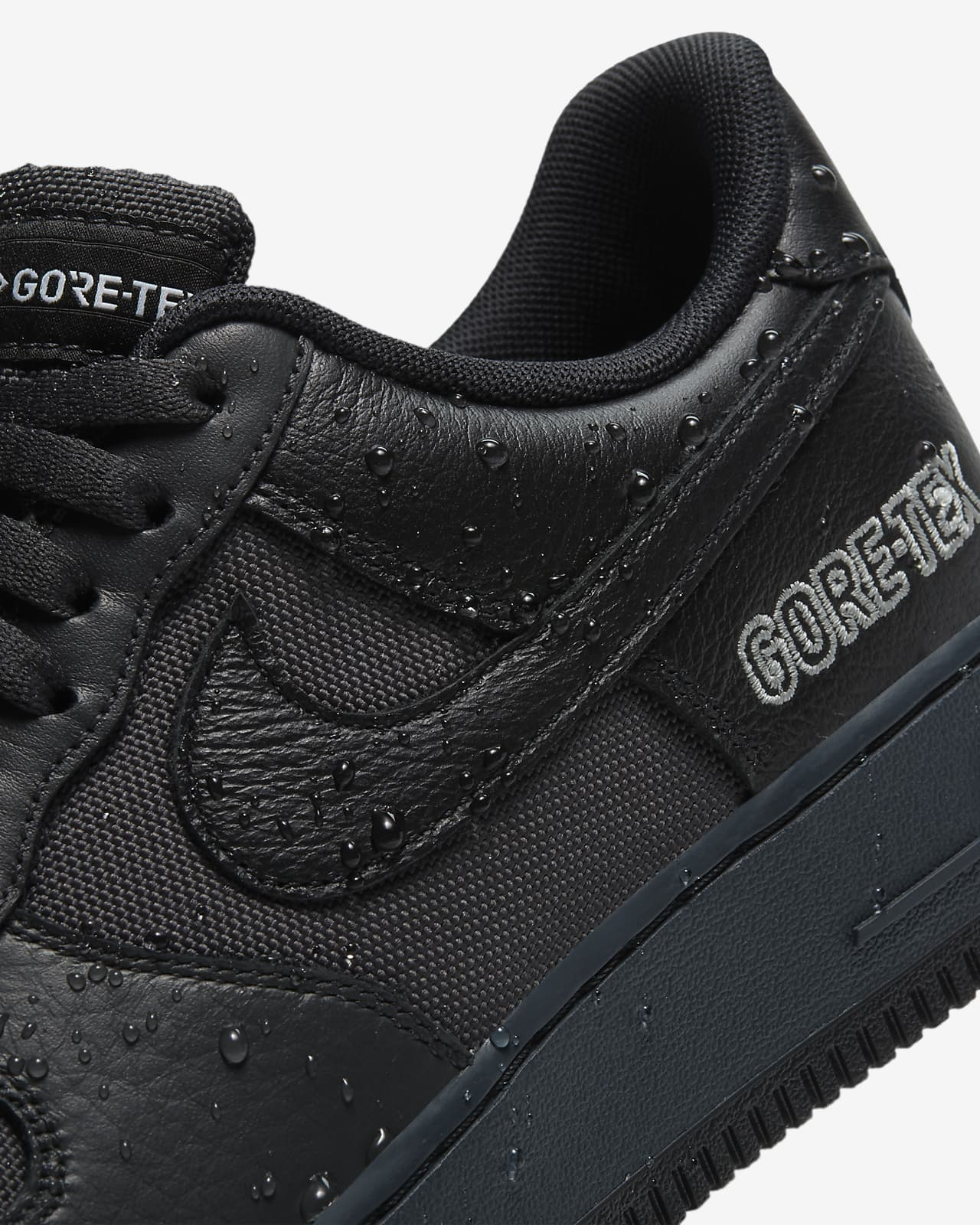 chaussures nike air force homme
