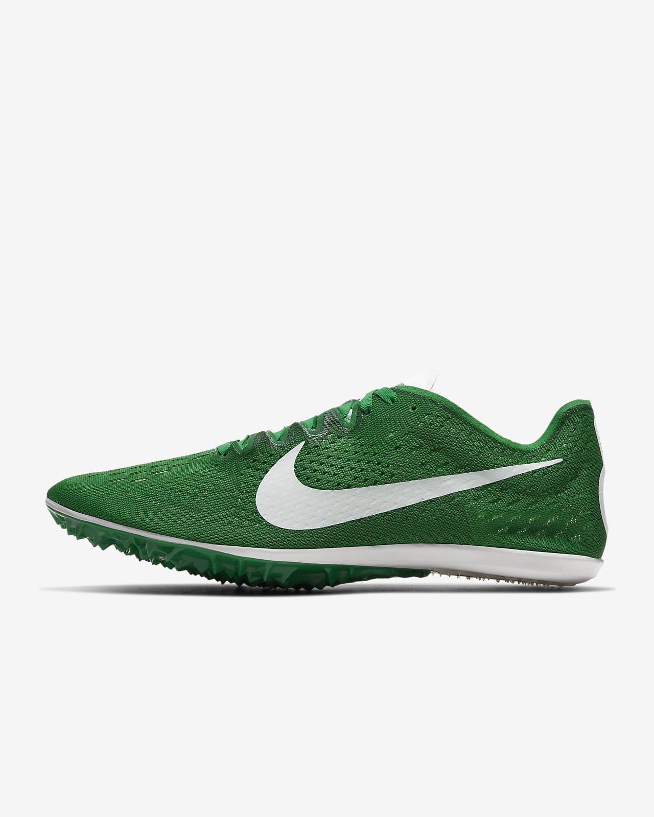 Nike Zoom Victory 3 Oregon Track Club Racing Shoe