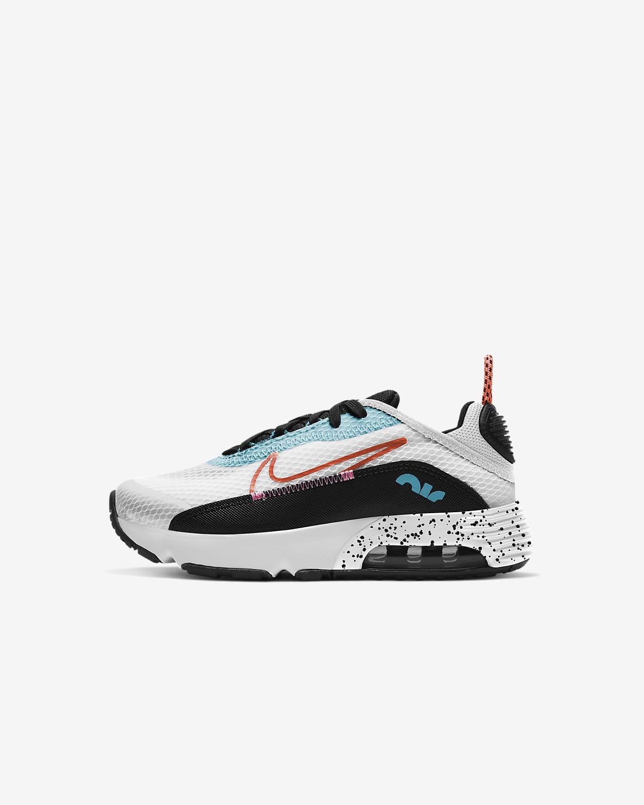 Chaussure Nike Air Max 2090 pour Jeune enfant