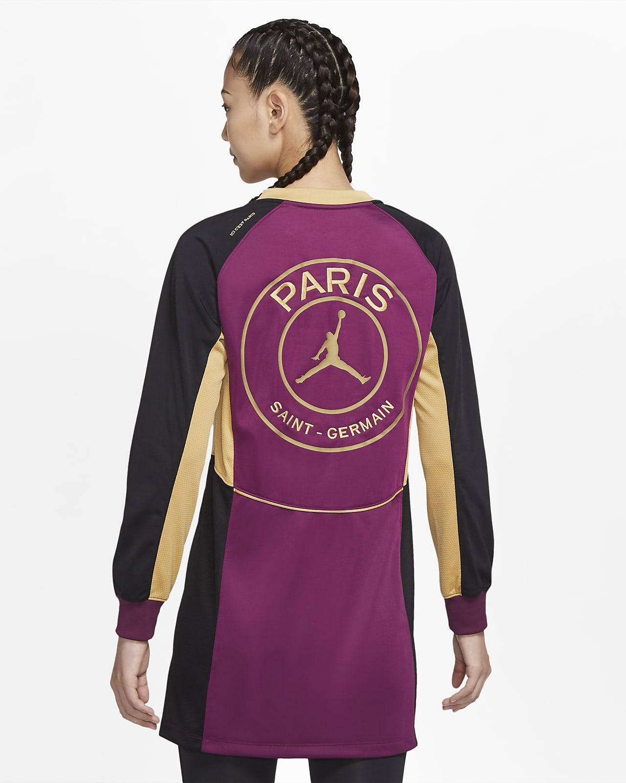Paris Saint Germain Women S Dress Nike Jp